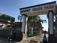Bộ TN MT bêu tên 21 dự án vi phạm đất đai ở Phú Yên