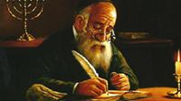10 quy tắc kiếm tiền của người Do Thái Tiêu nhiều tiền cho thứ mang lại lợi ích nhỏ là cách làm của kẻ ngốc