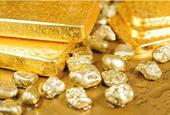 Dự báo giá vàng tuần này Tâm lý trái chiều xuất hiện, vàng chịu nhiều áp lực