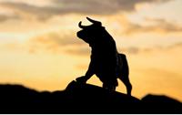 Sắc xanh lan tỏa thị trường, VN-Index bứt phá gần 10 điểm, vượt mốc 1 280