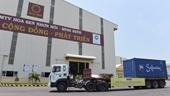 Tập đoàn Hoa Sen HSG báo lãi khủng, nhưng nợ và hàng tồn kho lại tăng mạnh