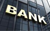 Cổ phiếu ngân hàng sẽ phân hóa trong nửa cuối năm 2021, câu chuyện riêng là yếu tố quan trọng khi quyết định đầu tư