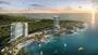 Băn khoăn gần 2 000 căn hộ khách sạn tại dự án Vega City Nha Trang có phải là condotel hay không