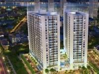 Loạt sai phạm tại nhiều chung cư trên đất vàng Hà Nội được phát hiện