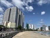 Khánh Hòa Phát hiện nhiều sai phạm tại các dự án nhà ở xã hội