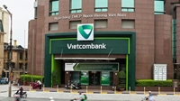 Đằng sau khối lợi nhuận khủng hơn 13 000 tỷ đồng của Vietcombank