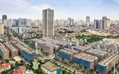 HoREA đề nghị giảm lãi suất cho vay bất động sản