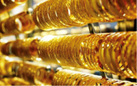 Dự báo giá vàng tuần này Có thể giảm xuống mức dưới 1 700 USD