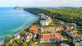 Lý giải đà tăng giá không ngừng của bất động sản Nam Phú Quốc