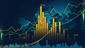 VN-Index giằng co, khuyến cáo nhà đầu tư chưa nên mua thêm
