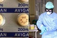 AIC Group tài trợ 1 triệu viên thuốc Avigan của Nhật Bản hỗ trợ điều trị COVID-19 miễn phí cho người Việt