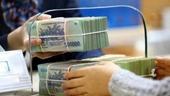 """Không giảm lãi suất như cam kết, ngân hàng sẽ bị """"siết"""" hoạt động tín dụng năm 2022"""