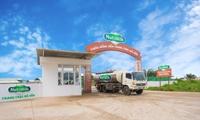 Nutifood trợ giá sữa 50 , đồng hành cùng TP HCM và Bình Dương vượt dịch