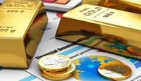 Giá vàng tăng mạnh vượt ngưỡng 1 800 USD ounce