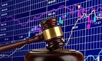 Người nhà lãnh đạo Tienphongbank bị phạt vì giao dịch chui cổ phiếu
