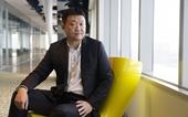 Ông chủ Shoppee trở thành tỷ phú giàu nhất Singapore