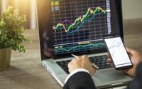Thị trường chứng khoán đang phù hợp để tích lũy cổ phiếu