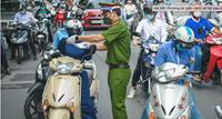 Hà Nội Phương án giãn cách xã hội sau ngày 6 9