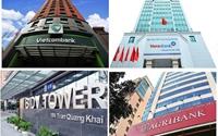 Phát hành giấy tờ có giá tại Big4 ngân hàng BIDV tăng, Agribank giảm