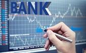 Sau điều chỉnh 20-30 , cổ phiếu ngân hàng tháng 9 có bật tăng
