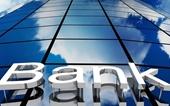Các ngân hàng sắp được nới tín dụng thêm lần nữa