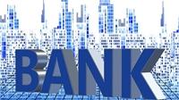 Thêm hàng triệu cổ phiếu MBB, VIB, BID  gia nhập thị trường Giá cổ phiếu ngân hàng có biến