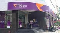 Nợ tiềm ẩn tại ngân hàng tăng mạnh Có đáng lo
