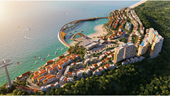Hội tụ thiên thời địa lợi, Nam Phú Quốc dẫn đầu xu thế đầu tư BĐS biển