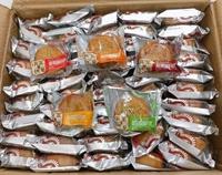 Hà Nội truy quét các cơ sở online bán bánh trung thu rởm