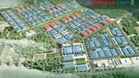 Tham vọng lớn ở mảng bất động sản công nghiệp, Sơn Hà có đi vào vết xe đổ quá khứ