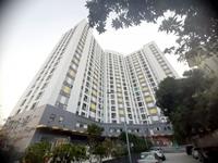 Đề xuất bỏ quy định vay vốn ưu đãi đối với người mua, thuê nhà ở xã hội
