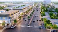 Cần Thơ thu hồi dự án khu đô thị hơn 1 600 tỷ của Thuduc House