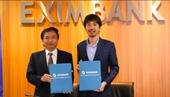 Eximbank Vừa bổ nhiệm Tổng giám đốc đã đối diện cáo buộc bội tín, gây thiệt hại cho đối tác
