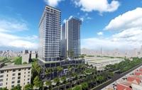 Bị nghi ngờ về năng lực, IDJ vẫn tài trợ lập quy hoạch siêu dự án hơn 30 000 tỷ tại Lạng Sơn