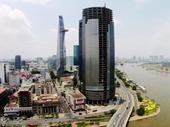 HoREA kiến nghị xử lý tài sản bảo đảm nợ xấu là bất động sản