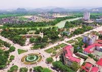 Thái Nguyên Đề xuất bổ sung 312 dự án cần thu hồi đất