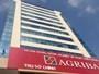 Nợ tiềm ẩn tại Agribank nhảy vọt Bất ngờ