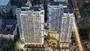Tiền mặt dự trữ của doanh nghiệp địa ốc CEO Group, Long Giang Land đang bốc hơi nhanh
