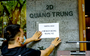 NÓNG Hà Nội cho phép một số cơ sở kinh doanh hoạt động lại từ 12h trưa 16 9 ở các địa bàn chưa ghi nhận ca nhiễm mới