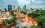 WB Việt Nam giữ ổn định lạm phát nhưng tỷ giá tiền tăng trong 8 tháng đầu năm