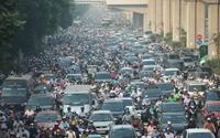 Chưa có chủ trương mở cửa ngõ để người dân đi lại bình thường ở Hà Nội
