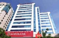 Những lần Agribank giảm giá sốc rao bán các khoản nợ xấu