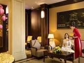 Kinh doanh khách sạn sức cùng lực kiệt trước tác động của Covid-19