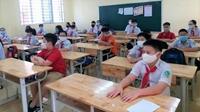 Hà Nội Đề xuất thu phí học trực tuyến bằng 75 so học trực tiếp
