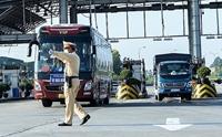 Người ngoại tỉnh muốn về Hà Nội cần đáp ứng những yêu cầu gì