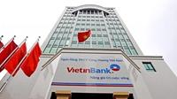 Uẩn khúc nào trong vụ lãnh đạo Vietinbank Tây Hồ bị tố lừa bán xe, chiếm đoạt tài sản