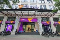 Điện lực - TKV, thư ký ABbank và một cá nhân liên quan đến kế toán trưởng TPbank bị phạt
