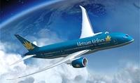 Vì sao Vietnam Airlines thoát âm vốn chủ sở hữu