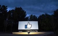 Sự cố rung chuyển toàn cầu của Facebook Đột ngột ngừng hoạt động như thể nói Tạm biệt chúng tôi đi đây khiến 3,5 tỷ người dùng chao đảo, không thể làm việc, giao tiếp, kiếm tiền