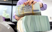 Tỷ lệ nợ xấu có thể đạt gần 8 vào cuối năm 2021